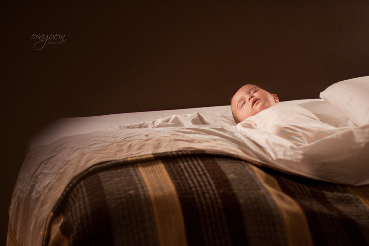 20121005Amanda-zzz-cama-noche014-R3-BLOG
