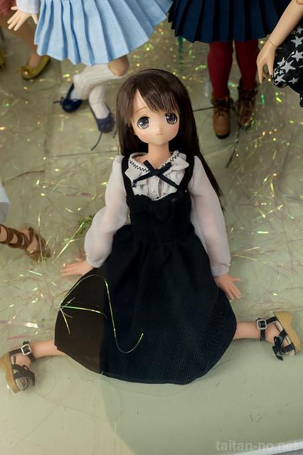 AZONE_LS_Akihabara_20130105-DSC_9792