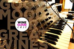 Wines of Argentina presenta su ciclo Wine Cloudcast
