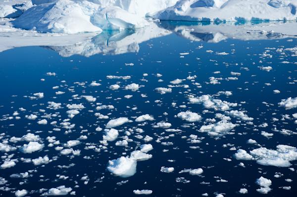 RYALE_Antarctica_Ice-15