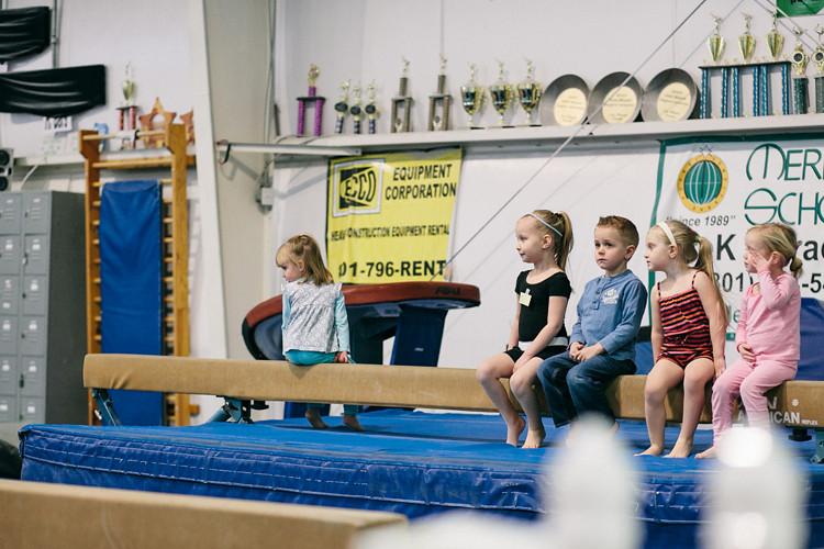 011113-gymnastics-5