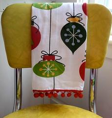 bed sheet(0.0), pillow(0.0), throw pillow(0.0), cushion(0.0), art(1.0), textile(1.0), patchwork(1.0), furniture(1.0), yellow(1.0),