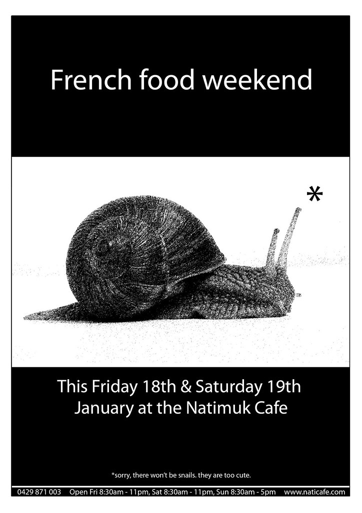 French-Food_Natimuk-Cafe_Fri-18-Sat-19-Jan