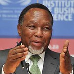Deputy President Kgalema Motlanthe addresses Gordon Institute of Business Science, 18 Nov 2011