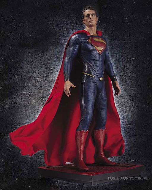 MoSM_Superman