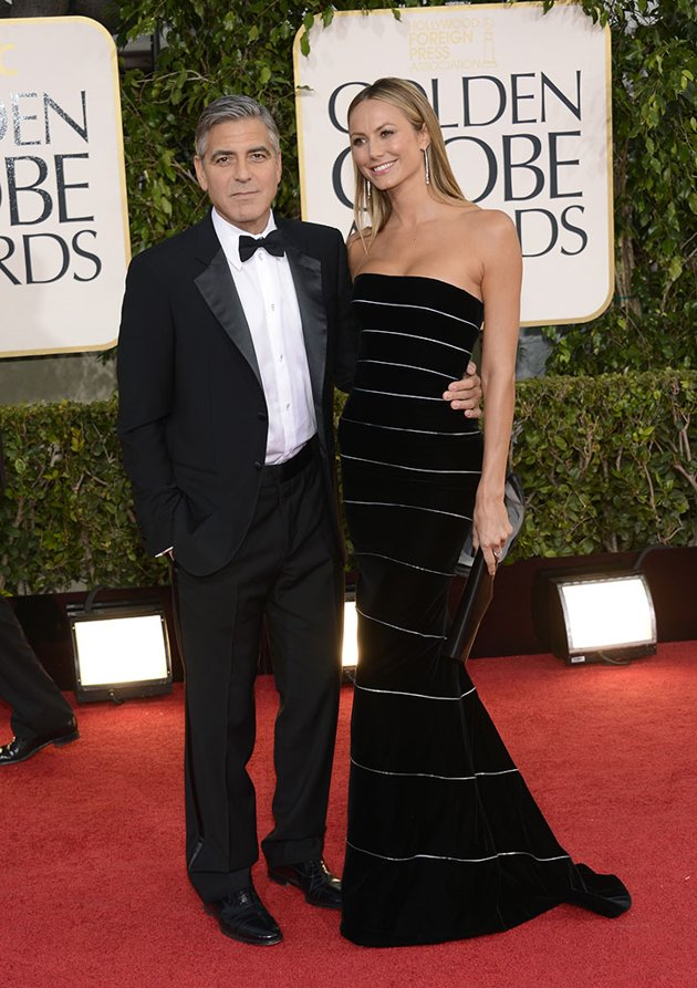 george-clooney-and-stacy-keibler