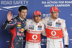 GP Brasil de F1