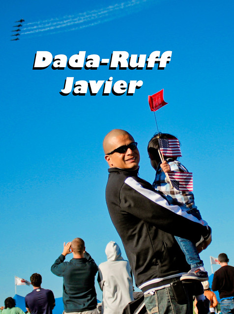 DadaRuff_Javier
