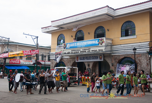 Kalibo Ati-Atihan Day 2-27.jpg