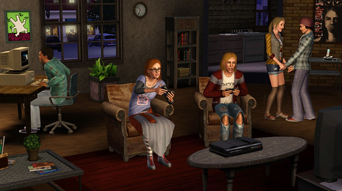 TS3_70s80s90s_90s_GrungeGaming