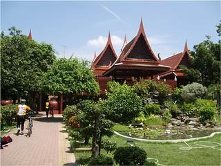 Saraburi guide_002