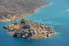 Kreta 2010 228