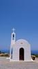 Kreta 2010 214