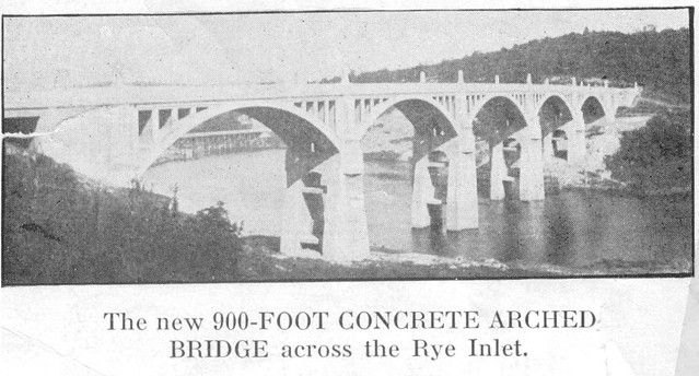 Fam Hist Route 22 Bridge