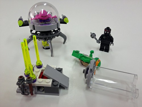 79100 Kraang Lab Escape