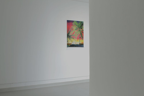 Approximate, VAV Gallery, Montreal, Qc.