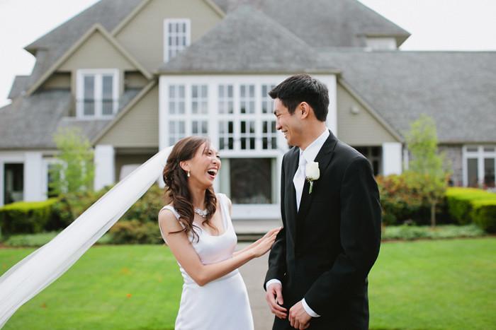 2012FORRETTE_WEDDING0034