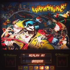 recreation(0.0), comic book(0.0), arcade game(1.0), games(1.0),