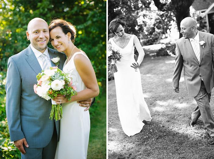 2012FORRETTE_WEDDING0009