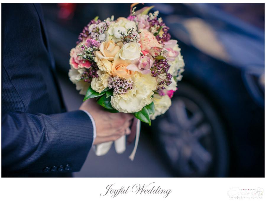 Sam &  Eunice Wedding _0059