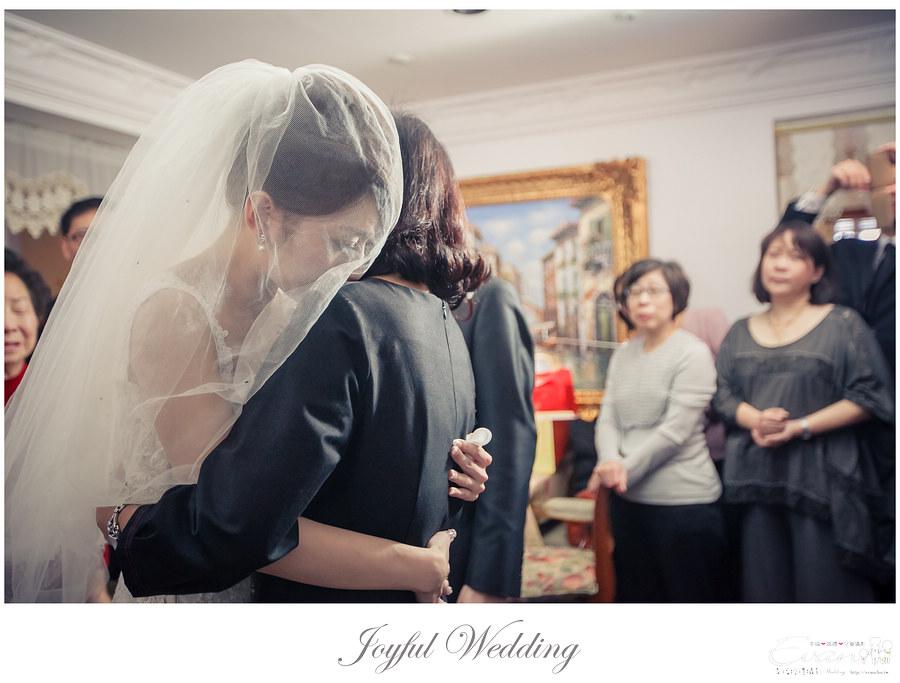 Sam &  Eunice Wedding _0113