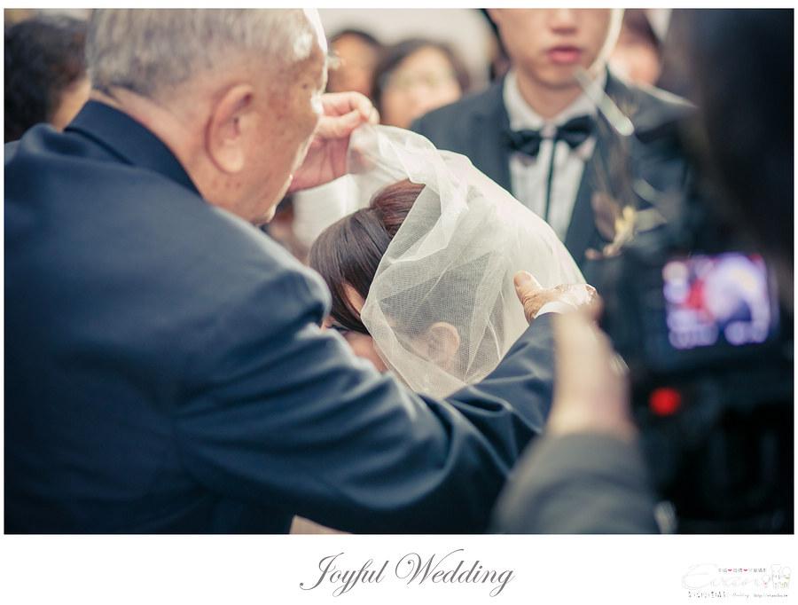 Sam &  Eunice Wedding _0110