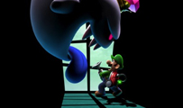 Luigi's Mansion: Dark Moon Multiplayer Modes Detailed