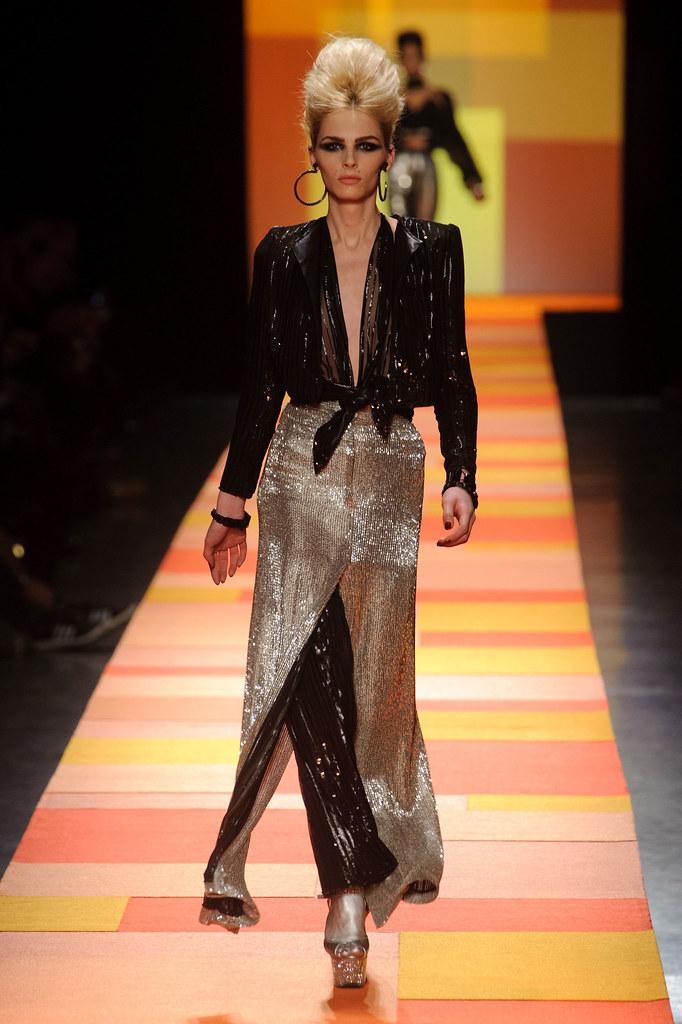 Andrej Pejic3339_SS13 Paris Jean Paul Gaultier Haute Couture(fashionising.com)