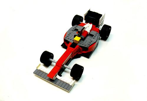 LEGO NNL FR-12 (13)