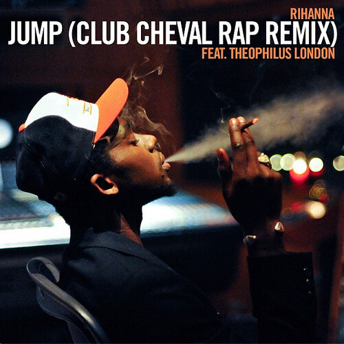 theophilus_jump_remix