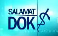 Salamat Dok - Full | March 8, 2014
