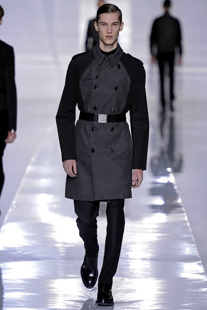 FW13 Paris Dior Homme023_Kristoffer Hasslevall(GQ.com)