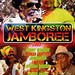 West-Kingston-Jamboree-2009-Part-1-Bunny-Wailer-Jr-Reid-Cocoa-Tea-Ras-Shiloh-Etc