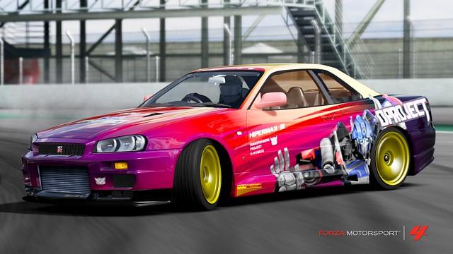 8437707693_05cc606a08_z ForzaMotorsport.fr