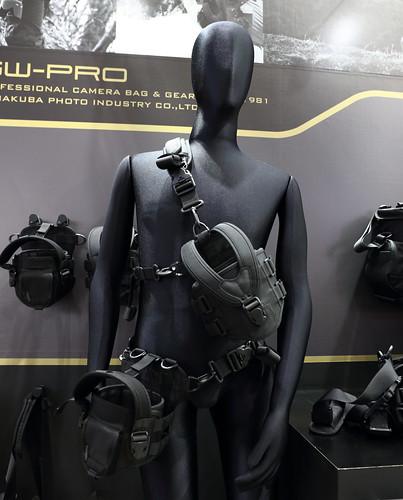 GW-PRO_01