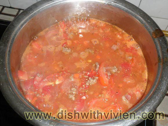 SpaghettiBolognese1