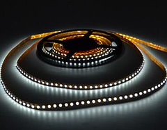 LED Light Strip-WS3528-20-03
