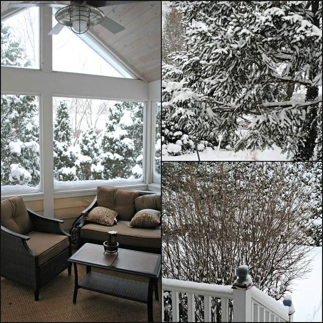 wintercollage1