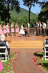 Lee Wedding  125