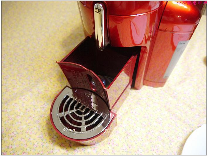BIALETTI MINI-X1義大利膠囊咖啡機 (21).JPG