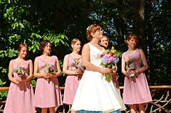 Lee Wedding  082