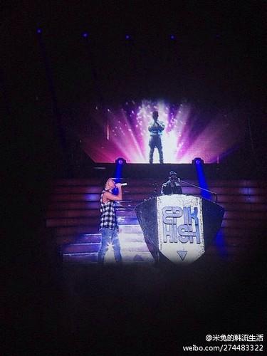 bigbang-ygfamcon-20141019-beijing_previews_094
