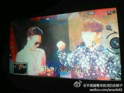 GDYBRI_guangzhou_VIPGathering_31stMay_2014 (162)