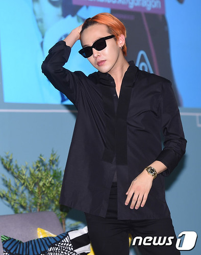 G-Dragon - Airbnb x G-Dragon - 20aug2015 - news1 - 09