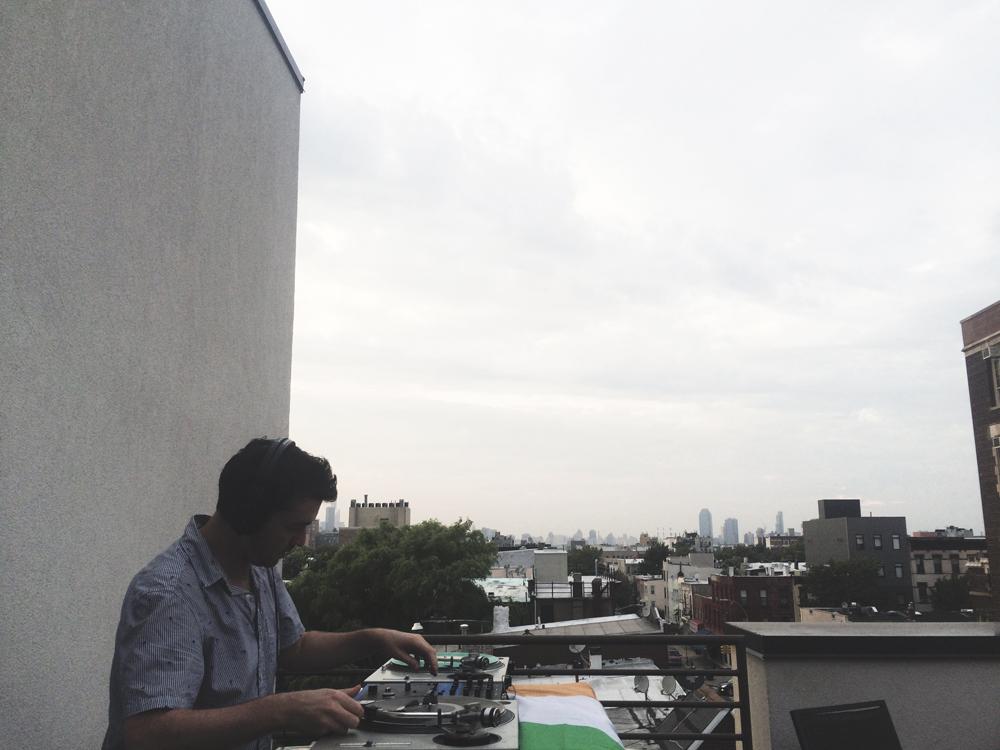 rooftop-dj
