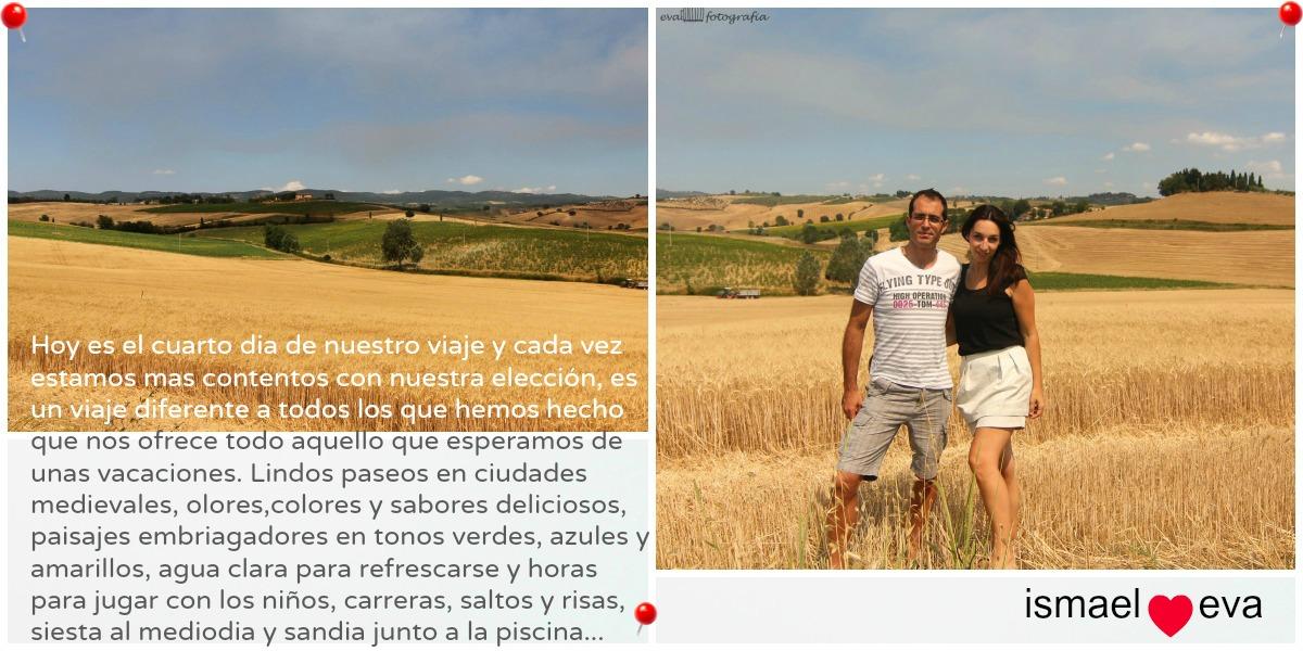 blogtoscana4aaa