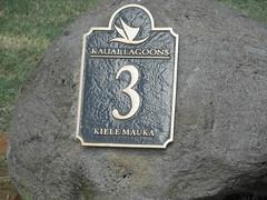 Kauai Lagoon Golf Club 134