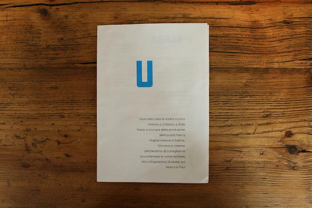 u-barba-milan-10