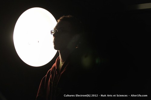 2012-10-11-electronik-arts_et_sciences-alter1fo-015