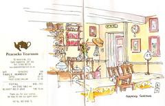 16-09-12a by Anita Davies